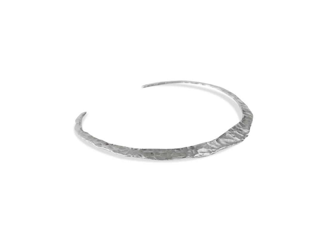 Lava Necklace slide