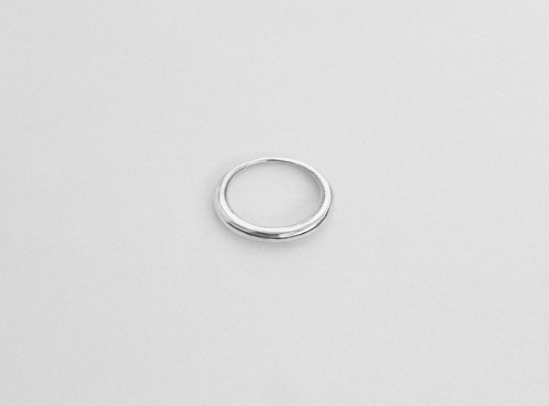 venus ring slide