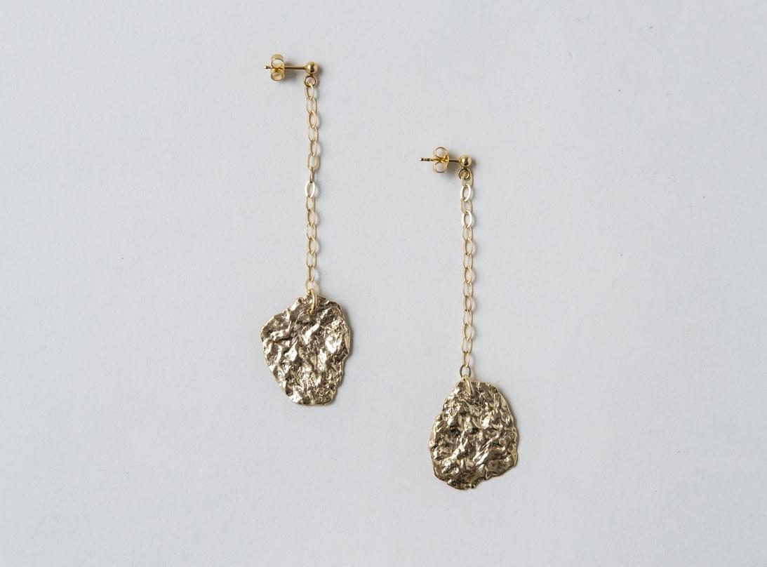 Angasi Earrings slide