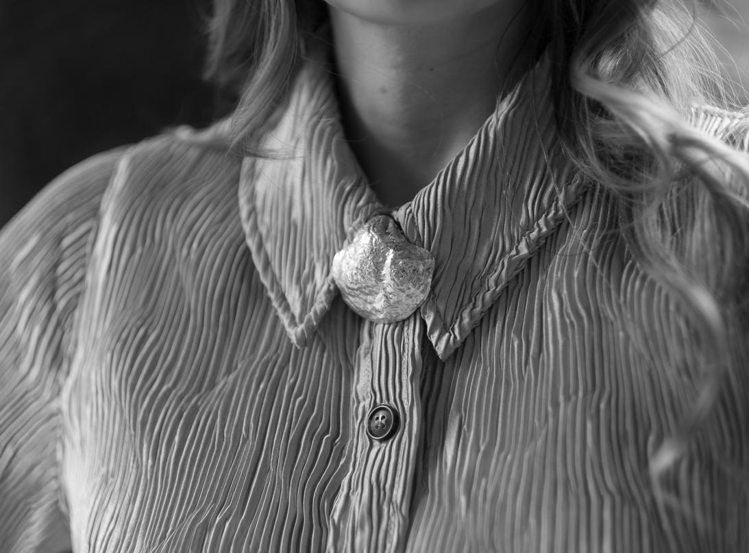 Macoma Necklace slide