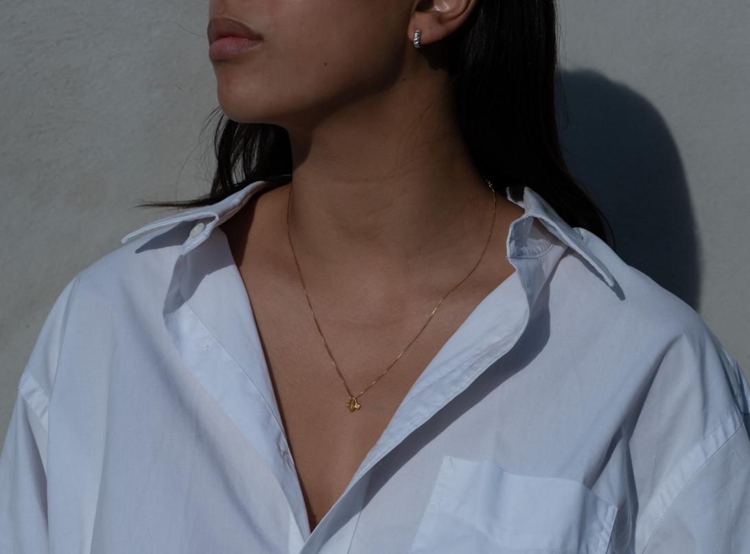 Pre-Order   Caridea Earrings slide